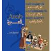 Móra Ferenc Ifjúsági Könyvkiadó Arab tudományok és találmányok nagy könyve