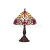 Teirodád.hu RAB-Mirella íróasztali lámpa (8090)