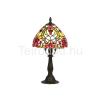 Teirodád.hu RAB-Mirella asztali lámpa (8089)