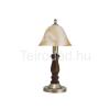 Teirodád.hu RAB-Ruscitc3 asztali lámpa (7092)