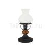 Teirodád.hu RAB-Petronel íróasztali lámpa (7072)