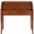 Watson íróasztal 101.5x53x98cm