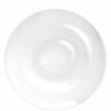 Puro tésztatányér 27cm