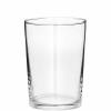 PURIST üvegpohár 51cl
