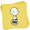 PEANUTS szalvéta Charlie Brown