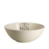 s MRS WINTERBOTTOM`S tészta tál 23.5cm