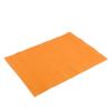 MIX IT! teríték-alátét narancssárga46x33