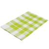 MIX IT! konyharuha zöld 60.5x50.5cm