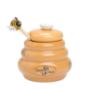 Honey méztartó szett