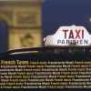 FRENCH TUNES CD francia zene