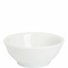 Puro mini mártogatós tálka 6cm porcelán