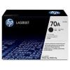 HP HP Q7570A No.70a (eredeti) fekete toner