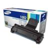 Samsung Samsung MLT-D1082S (eredeti) fekete toner