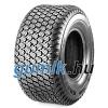 Kenda K500 Super Turf ( 18x7.50 -8 4PR TL BSW )