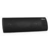 oneConcept JamBar BT120 2.1 Bluetooth-Lautsprecher AUX Akku 15m schwarz