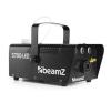 Beamz S700-LED, 700 W, lángnyelv effektus, ködgép világítás