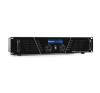 Ibiza AMP-600 DJ PA erősítő, 960 W MOSFET Rack erősítő