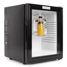 Klarstein MKS-12 hűtőgép, hűtőszekrény