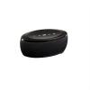 Clip Sonic Tec560 Bluetooth hangfal, AUX