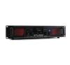 Skytec SPL 2000BTMP3,2000 W,hifi/PA erősítő,bluetooth,USB,SD erősítő