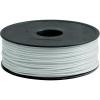 Renkforce 3D nyomtató szál Renkforce PLA300W1 3 mm Fehér