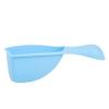 CLEMENTINE mosóporadagoló kanál kék