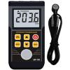 HoldPeak 130 digitális ultrahangos anyagvastagság-mérő