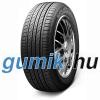 Kumho Solus KH25 ( 205/55 R17 91V BSW )