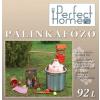 Perfect home Pálinkafőző 92 literes réz inox