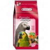 Versele Laga Prestige papagáj eledel - 15 kg