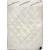 Billerbeck DEBORA gyapjú duó paplan, 200 x 220 cm (2740 g) - Billerbeck