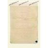 Billerbeck DORIS szőrme gyapjú paplan, 200 x 220 cm - Billerbeck