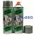 Motip ékszíj csúszásgátló spray 400 ml