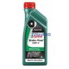 Castrol Brake Fluid DOT4 1L