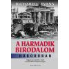 EVANS, RICHARD J. - A HARMADIK BIRODALOM HÁBORÚBAN
