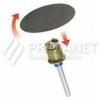 Dremel EZ SpeedClic: csiszolókorongok (SC413)