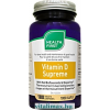HEALTH FIRST D-vitamin Supreme - 180 db