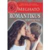 Novella Könyvkiadó Megható romantikus történetek