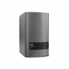 WD 12.0TB My Book Duo USB 3.0 (WDBLWE0120JCH)