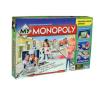 Hasbro Az én Monopolym társasjáték