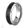 Lotus férfi gyűrű - LS1426-3/122