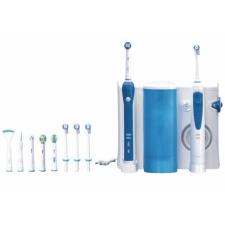 Braun Oral-B Plak Control 3D Szájápoló Center OC 20 fogápoló eszköz