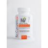 Nature & Vitality Bio Curcumin+ Forte 60 kapszula