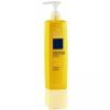 Silky PROFESSIONAL COLOR CARE SHAMPOO - sampon festett hajra 1000 ml