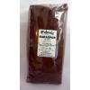 PaleoCentrum Kft. Paleolit kakaópor 500g 10-12%