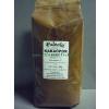 PaleoCentrum Kft. Paleolit kakaópor 20-22% Holland típusú 500g
