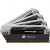 Corsair Dominator Platinum DDR4 3200MHz Kit4 16GB