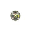 Gyémánt vágókorong D180x1,6x25,4 XT3101