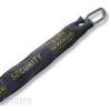 BURG WACHTER SKM 6 biztonsági lánc (60 cm)