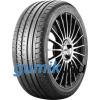Continental SportContact 2 ( 295/30 ZR18 94Y peremmel,N2 )